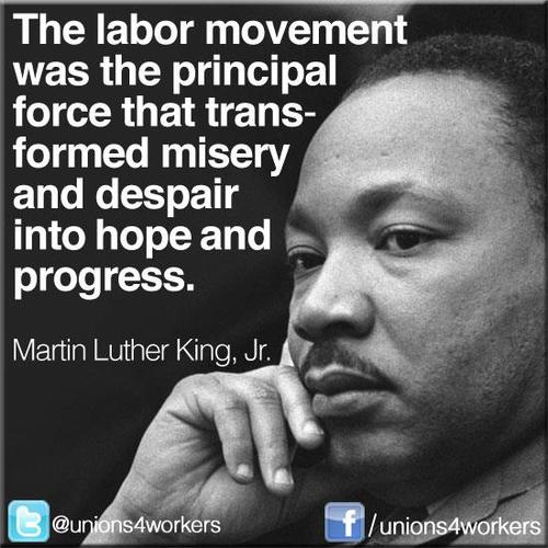 MLKJR quote